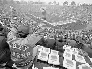 Score! Bay Area will host 2016 Super Bowl - City Insider