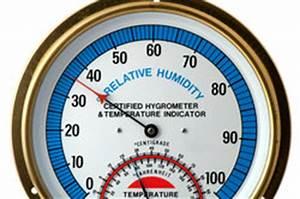 Luftfeuchtigkeit Berechnen : relative luftfeuchtigkeit definition ~ Themetempest.com Abrechnung