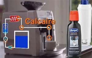 Détartrage Machine à Café : detartrage cafetiere expresso table de cuisine ~ Premium-room.com Idées de Décoration