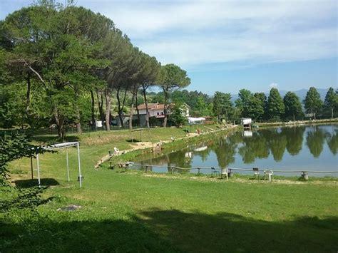 Lago Gabbiano by Lago Gabbiano Pistoia Ristorante Recensioni Numero Di
