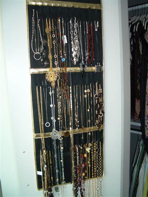 jewelry organizing san diego professional organizer