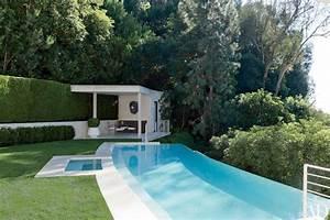 Mini Pool Design : swimming pool guest house home design mini pool pool designs and pool houses ~ Markanthonyermac.com Haus und Dekorationen