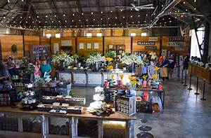 Bucket List Waco? A Visit to the Magnolia Market Silos