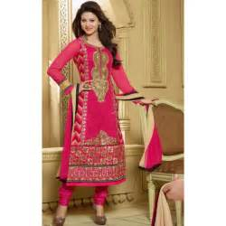 Indian Women Clothing