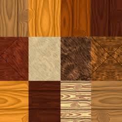 merawat kayu menurut jenisnya kumpulan artikel tips