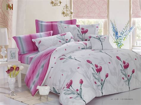 Bed Sheets by Choosing The Right Bedsheet Design To Decorate Bedroom