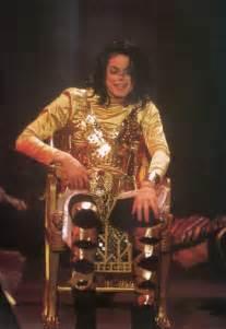 Michael Jackson Remember Time