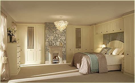 nice beautiful bedrooms