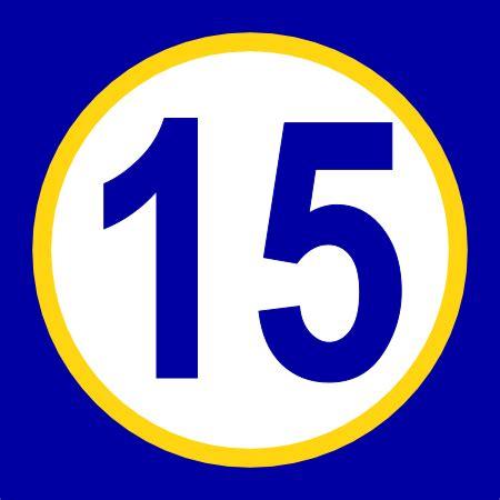 File:CR Plat 15.png - Wikipedia