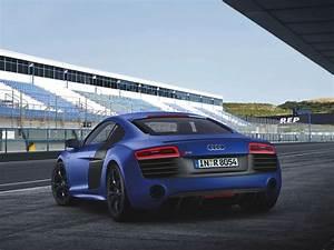 Renntaxi Audi R8 : audi r8 modelle in der bersicht das kostet der ~ Kayakingforconservation.com Haus und Dekorationen