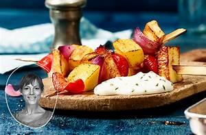 Welches Gemüse Kann Man Grillen : thomy vegetarisch grillen entdecken sie tipps rezepte thomy ~ Eleganceandgraceweddings.com Haus und Dekorationen