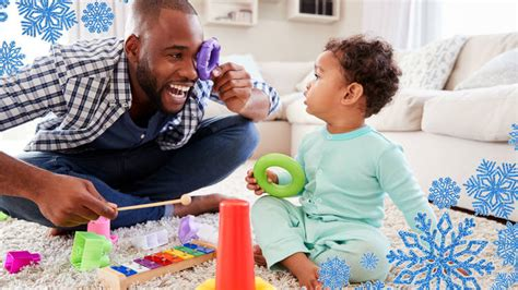 tips  choosing toys  toddlers