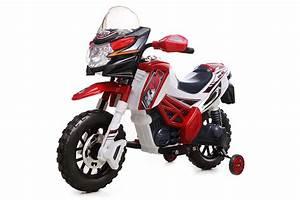 Moto Essence Enfant : moto essence pour enfant univers moto ~ Nature-et-papiers.com Idées de Décoration