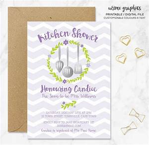 bridal shower invitations cape town ume graphics shop With affordable wedding invitations south africa