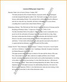 Imperative Essay  If I Were Invisible Essay also Essay On Shylock Essay Example On The Evolution Of Football Resume  Business Essays