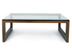 Small Coffee Tables Uk