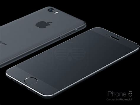 what does the iphone 7 look like here s what the iphone 6 iphone 6c might look like