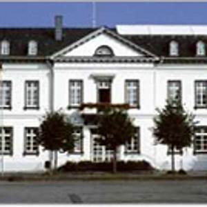 Minijob In Duisburg : sinzig bilder news infos aus dem web ~ Yasmunasinghe.com Haus und Dekorationen