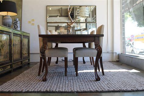 Furniture Stores Furniture Clipgoo