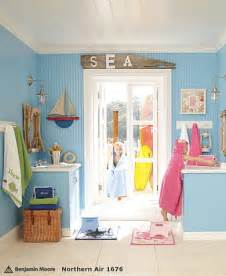 children bathroom ideas 15 bathroom decor ideas shelterness