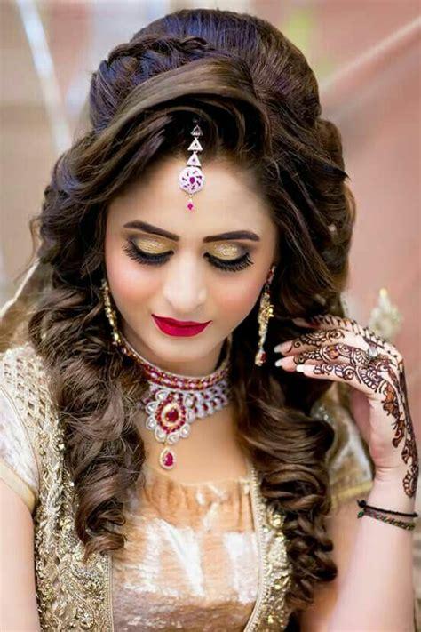 pin  zainab chowdhary     hairstyle
