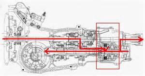 2001 ford mustang parts subaru manual transmission diagram subaru free engine image for user manual