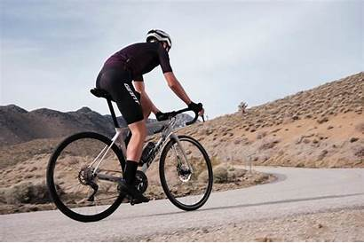 Tcr Giant Advanced Disc Compact Valley Philippines