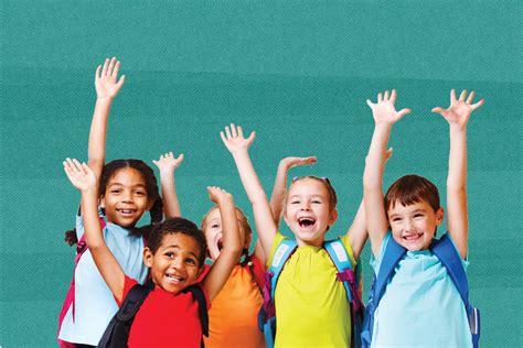 chapel hill united methodist church chapel hill preschool 905 | preschool kids for website 2