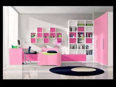 d馗oration chambre fille beautiful idee deco chambre fille 7 ans photos awesome interior home satellite delight us