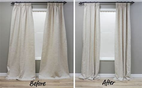 Best Images About Draperies On Pinterest