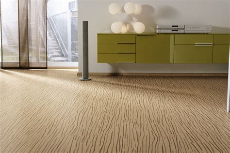 flooring and decor contemporary floors for your luxury home home decor ideas