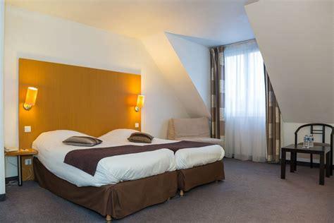 chambre kyriad chambre privilège individuelle et hôtel