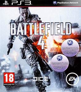 [ Battlefield 3 Pc Cover By ] - Best Free Home Design Idea ...