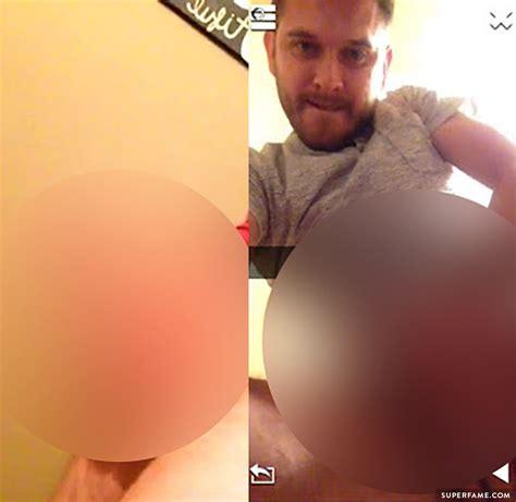 sex affair video spy cam porno