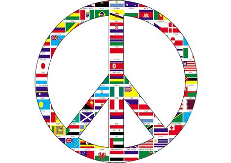 Quotes About World Peace. Quotesgram