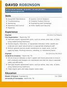 On The Functional Resume Template Market Functional Resume Template 2014 Best Resume Format Best Resume Format 2016 Which One To Choose In 2016 2014 Best Resume Format