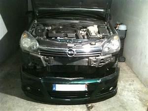 Vidange Opel Astra : laurent342 astra h 1 7 cdti 100ch cosmo ~ Medecine-chirurgie-esthetiques.com Avis de Voitures