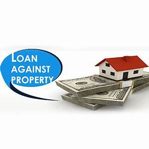News About loan Management , RBI ,Property Loan , Home ...