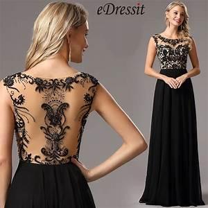 7e57778484d Robes De Soirée Chic Et Classe. robe courte chic et classe. robe de ...