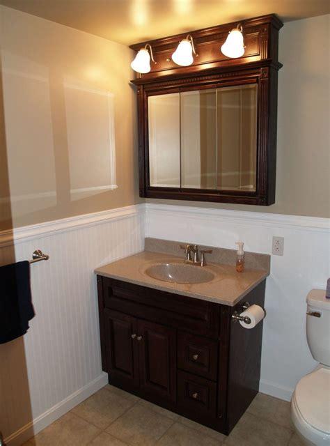 bathroom vanities outlet layjao