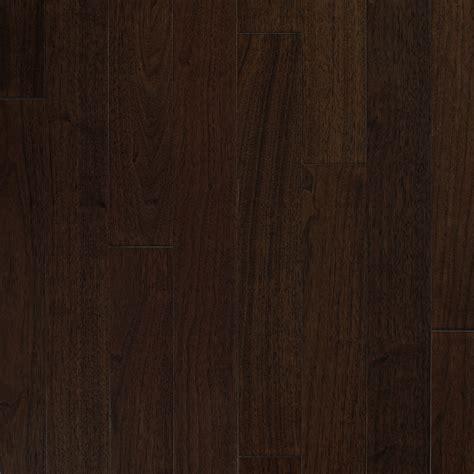 solid hardwood flooring smooth black walnut vintage hardwood flooring