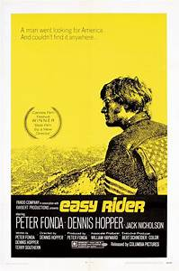 Easy Rider Dennis Hopper Quotes. QuotesGram
