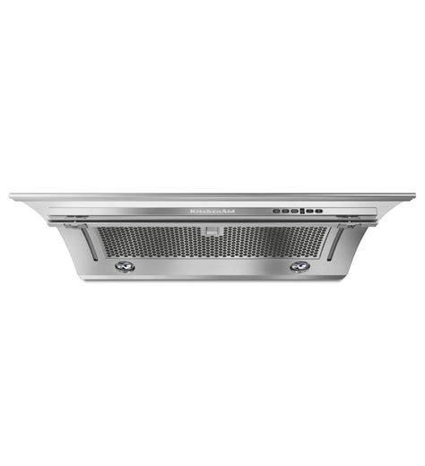 kitchenaid under cabinet range hood 5 best kitchenaid range hood tool box