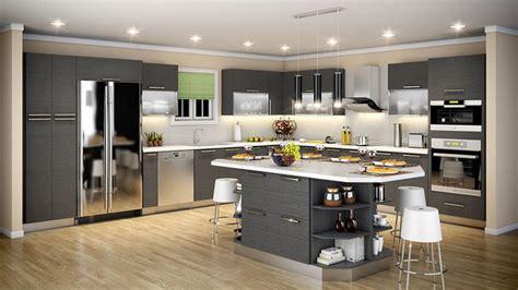 rta frameless kitchen cabinets frameless kitchen cabinets for a modern kitchen 4910