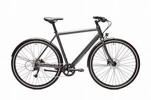 Gute Und Günstige E Bikes : ampler electric bikes enth llt heute drei neue ~ Jslefanu.com Haus und Dekorationen