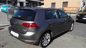 Golf 7 Tdi 150 : sold vw golf vii golf 7 serie 2 0 used cars for sale autouncle ~ Maxctalentgroup.com Avis de Voitures