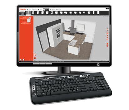 logiciel cuisine 3d logiciel cuisine 3d gratuit conception plan