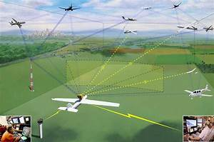 NASA lurches toward 2014 unmanned aircraft competition ...