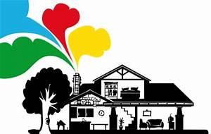 Assainir L Air De La Maison : guide de la pollution de l 39 air int rieur mon quotidien ~ Zukunftsfamilie.com Idées de Décoration