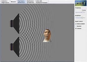 Frequenz Berechnen Physik : akustische wellen lautsprecherexperimente leifi physik ~ Themetempest.com Abrechnung